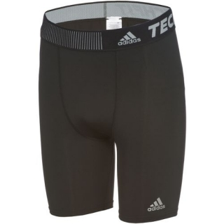 adidas TECHFIT BASE BOTTOMS