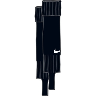 Nike TEAM SPORT STIRRUP II GAME SOCK