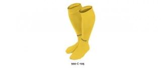c4f4e904572aa Doplnky | Footbalshop - Kopačky, halovky, turfy, dresy a doplnky pre ...