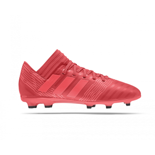 adidas Nemeziz 17.3 FG Junior