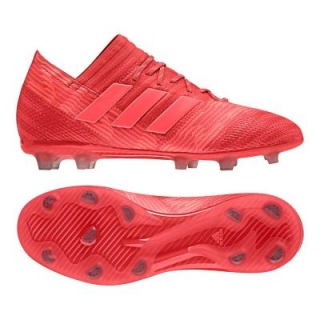 adidas Nemeziz 17.1 FG Junior