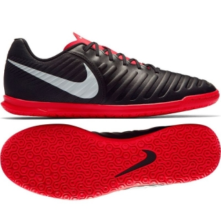 Nike Legend 7 Club IC