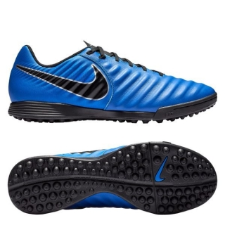 Nike Legend 7 Academy TF