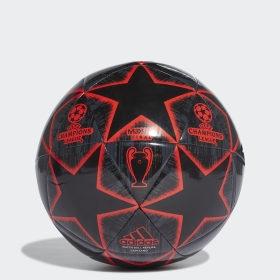 7856db99f Lopty   Footbalshop - Kopačky, halovky, turfy, dresy a doplnky pre ...