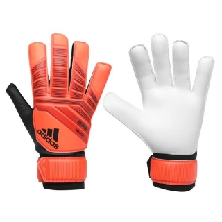 adidas Predator Training JR