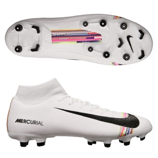d6ad526af7582 Footbalshop - Kopačky, halovky, turfy, dresy a doplnky pre futbalistov.
