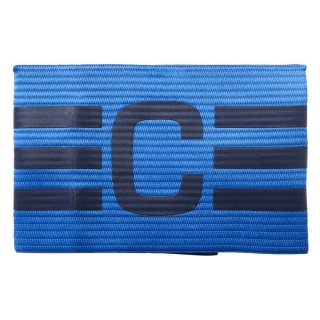adidas Captains Armband
