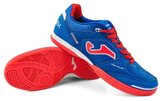 Joma Top Flex 904
