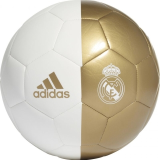 adidas Capitano Real Madrid