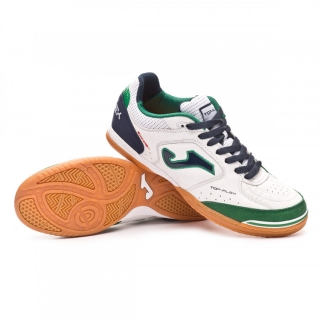 Joma Top Flex 932