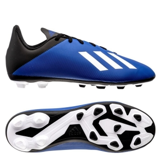 adidas X 19.4 FG Junior