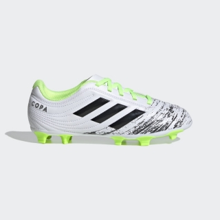 adidas Copa 20.4 FG Junior
